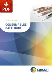consumables-catalogue