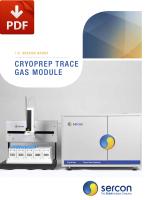 cryoprep-1