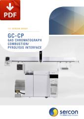 gc-cp-1