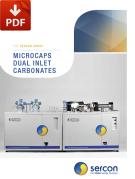 microcaps-1