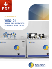 wes-1